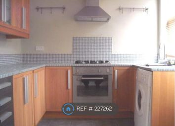 Thumbnail 2 bed terraced house to rent in Tilston Road, Liverpool