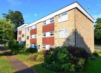 Thumbnail 2 bed flat to rent in Heathfield Road, Ashford
