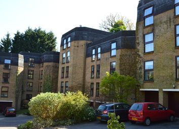 Thumbnail 2 bedroom flat to rent in Charterhouse Road, Godalming