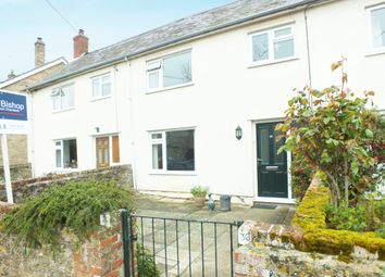 Thumbnail 2 bed terraced house for sale in High Street, Stanford In The Vale, Faringdon