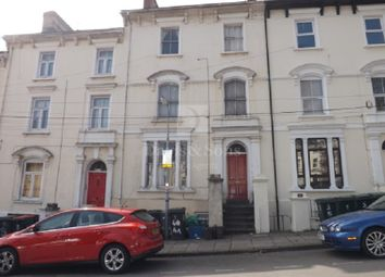 Thumbnail 2 bedroom flat to rent in Clytha Square, Off Cardiff Road, Newport.