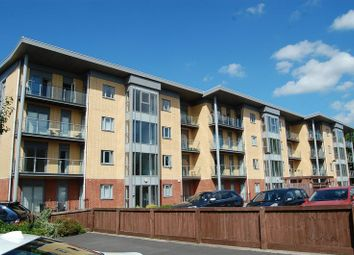 Thumbnail 2 bed flat to rent in Hollin Bank Court, Bolton Road, Blackburn