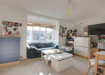 Thumbnail Studio to rent in Williams Close, Addlestone, Surrey