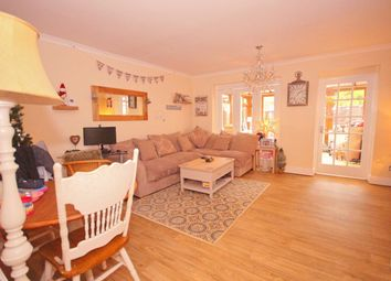Thumbnail 3 bed semi-detached house for sale in Stanstrete Field, Great Notley, Braintree