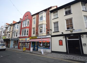 Thumbnail Commercial property for sale in Terrace Road, Aberystwyth, Ceredigion
