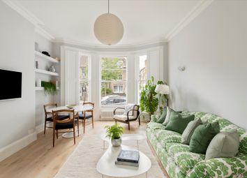 1 bed flat for sale in St. Lawrence Terrace, London W10