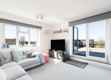 Stanley Road, Sutton SM2. 2 bed flat for sale