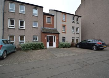 Thumbnail 2 bed flat for sale in Balfour Street, Edinburgh, Midlothian