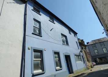 Thumbnail 1 bedroom property to rent in 2 Carmarthen Street, Llandeilo, Carmarthenshire