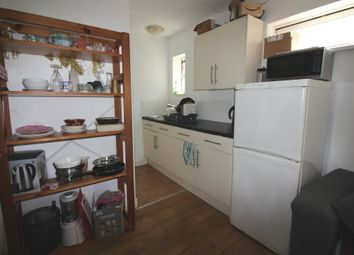 Thumbnail 3 bed terraced house to rent in Whitchurch Road, Heath, Cardiff.