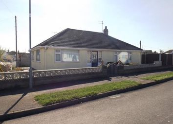 Thumbnail 2 bed bungalow for sale in Kendal Road, Kinmel Bay, Rhyl, Conwy