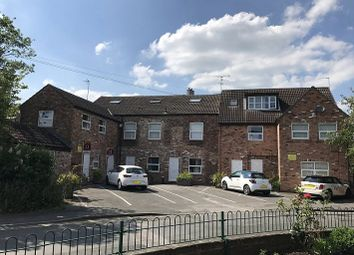 Thumbnail 1 bed flat for sale in Lowther House, Jackson Street, York