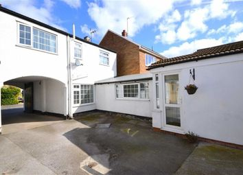 Thumbnail 3 bed property for sale in Hallgate, Cottingham, East Riding Of Yorkshire