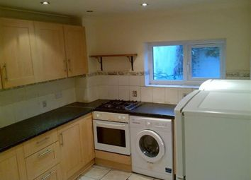 Thumbnail 5 bed property to rent in Morning Lane, Hackney