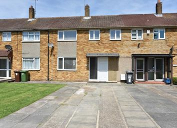 Thumbnail 3 bed property to rent in Ashwood Road, Potters Bar