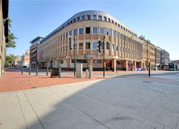 2 bed flat for sale in Sussex House, 6 The Forbury, Reading, Berkshire RG1