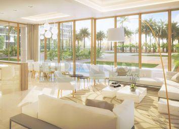 Thumbnail 2 bedroom apartment for sale in The 8, Palm Jumeirah, Dubai, United Arab Emirates