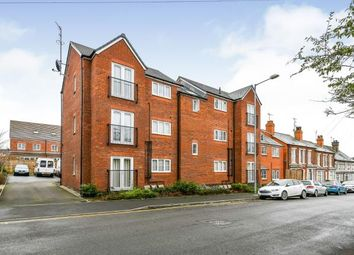 2 bed flat for sale in Tasker Street, Walsall, . WS1