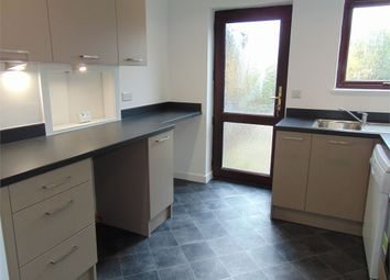Thumbnail 4 bed detached house to rent in Red Spar Road, Burnley, Lancashire