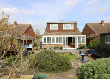 Thumbnail 3 bed property for sale in Whitewood Road, Eastry, Sandwich