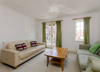 Thumbnail 3 bed property for sale in Wimbledon, Wimbledon