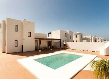 Thumbnail 3 bed chalet for sale in Playa Blanca, Yaiza, Spain