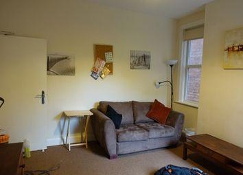 Thumbnail 4 bed property to rent in Marlborough Road, Beeston, Nottingham