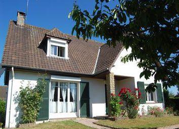 Thumbnail 4 bed villa for sale in Cucq, Pas-De-Calais, France