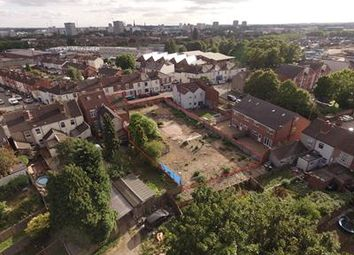Thumbnail Commercial property for sale in 40 Red Lane, Coventry, West Midlands
