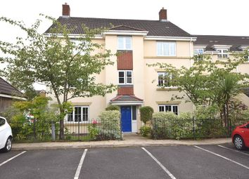 Thumbnail 1 bed flat for sale in Cravenwood Rise, Westhoughton