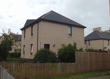 Thumbnail 3 bed flat to rent in Lower Bathville, Armadale, Bathgate