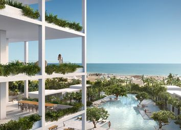 Thumbnail 1 bed apartment for sale in South Beach, Miami, Usa