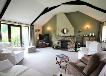 Thumbnail 3 bed barn conversion for sale in Diptford Court Barns, Diptford