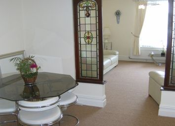 Thumbnail 2 bed property to rent in St. Annes Road East, St. Annes, Lytham St. Annes
