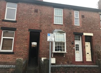 Thumbnail Room to rent in Station Road, Ormskirk