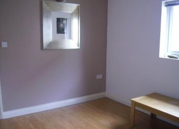 Thumbnail 1 bed flat to rent in 151, Richmond Road Ffr, Roath, Cardiff, South Wales