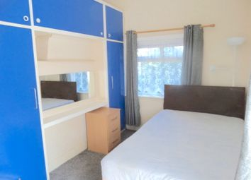 Thumbnail Room to rent in Springfield Road, Ashford