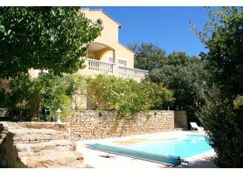 Thumbnail 6 bed property for sale in 34000, Montpellier, Fr