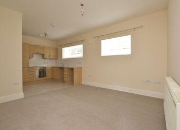 Thumbnail 2 bedroom flat for sale in Twerton Farm Close, Bath