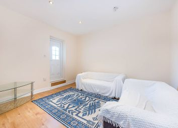 Thumbnail 2 bed flat to rent in Broadway, West Ealing