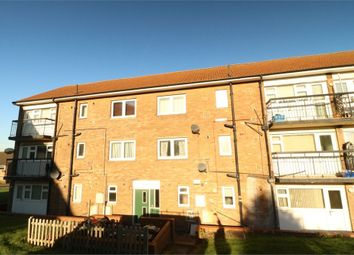 Thumbnail 2 bed flat for sale in Creswick Road, East Herringthorpe, Rotherham, South Yorkshire
