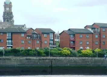 579558e72e Thumbnail 3 bed flat for sale in Priory Wharf
