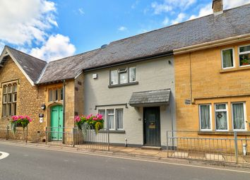 Thumbnail 3 bed cottage for sale in Silver Street, Bruton