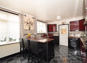 4 bed detached bungalow for sale in Loose Road, Maidstone, Kent ME15