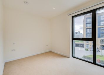 Thumbnail 4 bed town house to rent in Grafton Quarter, Croydon