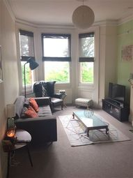 Thumbnail 1 bed flat to rent in College Terrace, Brighton