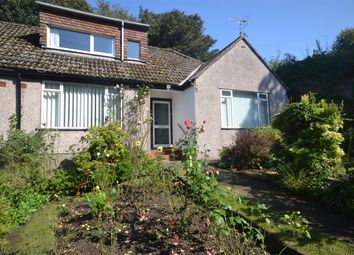 Thumbnail 3 bed semi-detached house for sale in Foxhouses Rd, Whitehaven, Cumbria