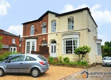 1 bed flat for sale in Portland Street, Southport PR8