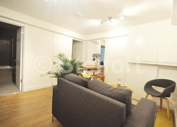 Room to rent in Salisbury Walk, Tufnell Park, Archway, London N19