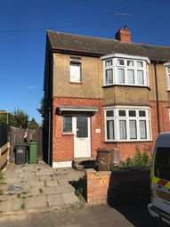 Thumbnail 3 bed detached house for sale in Argyle Avenue, Luton